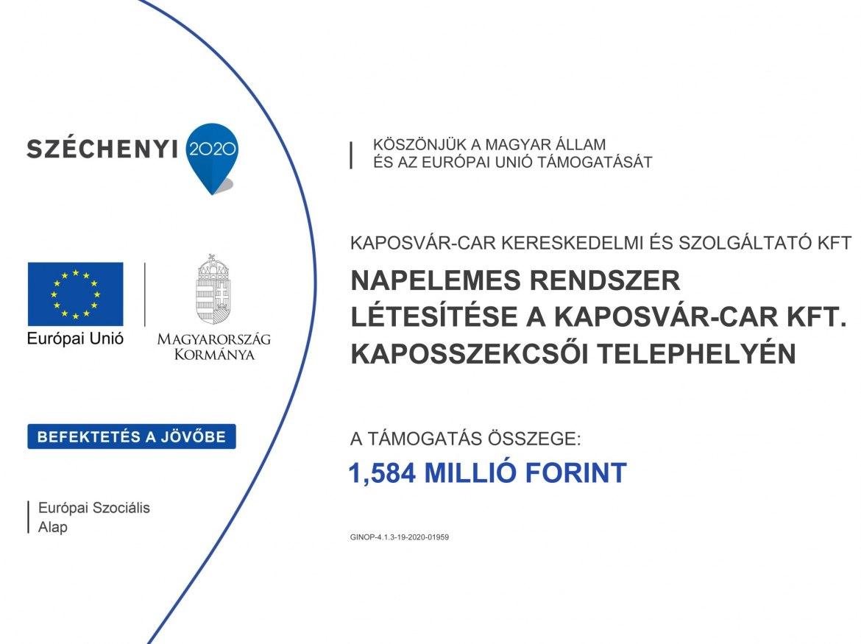 projekttabla_2020_esza_fekvo_a3.jpg